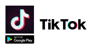 TikTok【Android】のポイントサイト比較・報酬ランキング