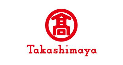 高島屋オンラインストアのポイントサイト比較・報酬ランキング