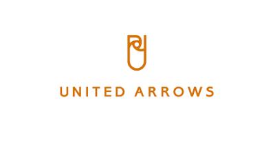UNITED ARROWS(ユナイテッドアローズ)のポイントサイト比較・報酬ランキング