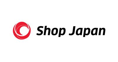 Shop Japan(ショップジャパン)のポイントサイト比較・報酬ランキング