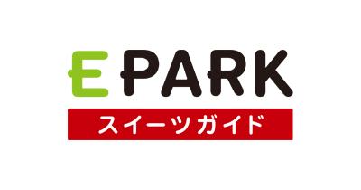 EPARKスイーツガイド|ケーキ・スイーツネット予約のポイントサイト比較・報酬ランキング