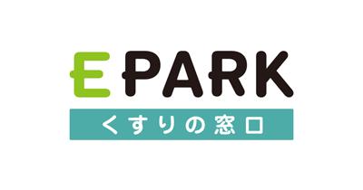 EPARKくすりの窓口|処方箋受付のポイントサイト比較・報酬ランキング