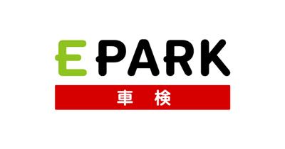 EPARK車検のポイントサイト比較・報酬ランキング