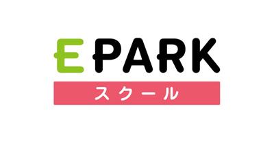 EPARKスクール|習い事・教室のポイントサイト比較・報酬ランキング