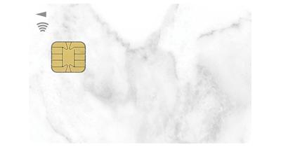 イオンカード(TGCデザイン)のポイントサイト比較・報酬ランキング