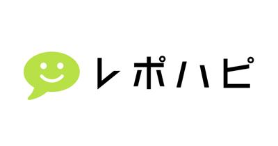 レポハピ|飲食店マッチングサイトのポイントサイト比較・報酬ランキング