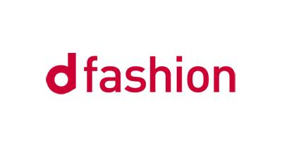 d fashion(dファッション)のポイントサイト比較・報酬ランキング