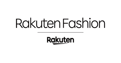 Rakuten Fashion(楽天ファッション)のポイントサイト比較・報酬ランキング