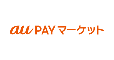 au PAY マーケットのポイントサイト比較・報酬ランキング