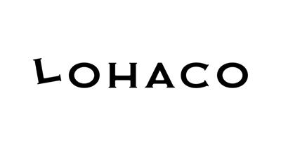 LOHACO(ロハコ)のポイントサイト比較・報酬ランキング