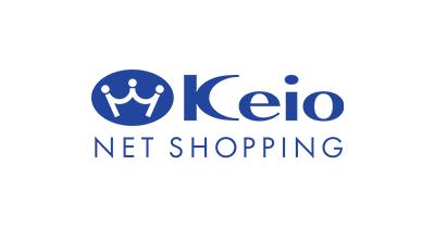 京王ネットショッピングのポイントサイト比較・報酬ランキング