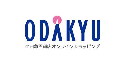 小田急オンラインショッピングのポイントサイト比較・報酬ランキング