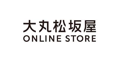 大丸松坂屋オンラインショッピングのポイントサイト比較・報酬ランキング