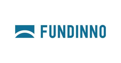 FUNDINNO(ファンディーノ)|株式投資型クラウドファンディングのポイントサイト比較・報酬ランキング