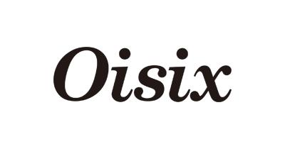 オイシックス(Oisix)のポイントサイト比較・報酬ランキング